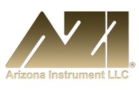 Arizona Instruments