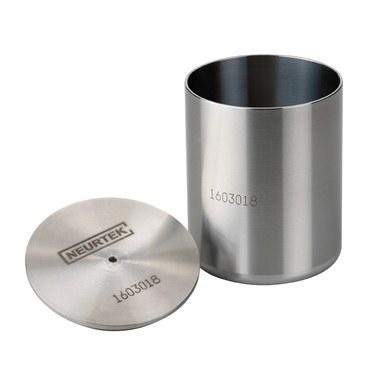 Stainless Steel Pycnometer