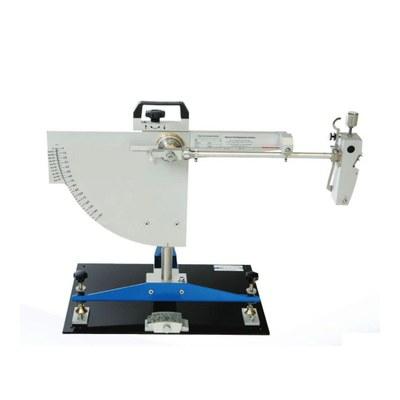Pendulum Skid Tester