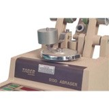 Scuffing Head TABER Abrasion Taber