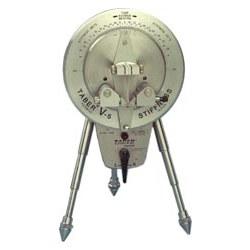 Stiffness Tester - Model 150-B
