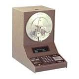 Stiffness Tester - Model 150-E