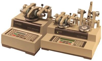 TABER Rotatory Platform Abraser