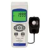 Visible Light SD Card Logger 850007