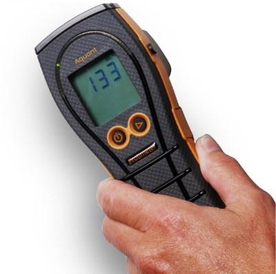 Protimeter Aquant moisture meter
