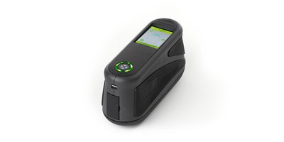 MA-T multi-angle spectrophotometer
