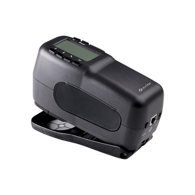 Serie 960  0°/45° Portable Spectrophotometer