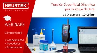 webinar L03 Tension Superficial SITA