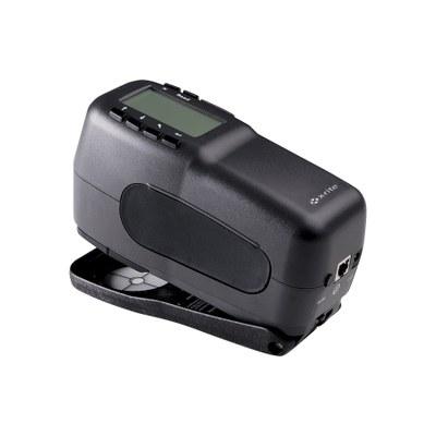 Espectrofotometro Portatil 962 y 964  (0/45º)