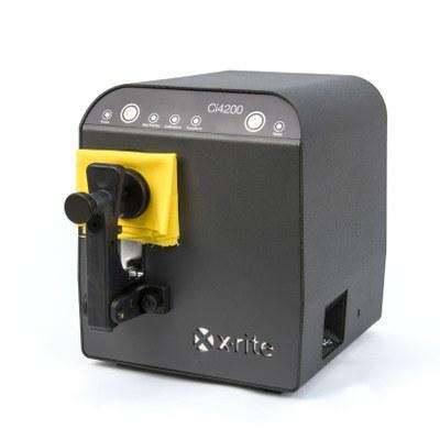 Espectrofotometro de sobremesa compacto Ci4200  (d/8º)