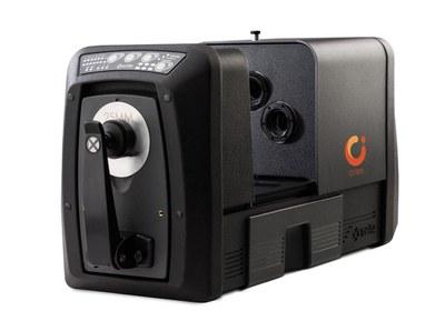 Espectrofotometros de sobremesa Ci7600, Ci7800, Ci7860
