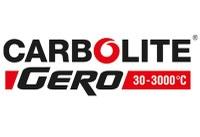 Carbolite - Gero