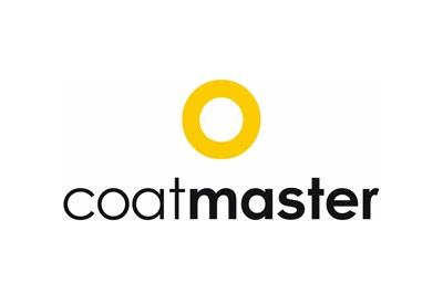 Coatmaster