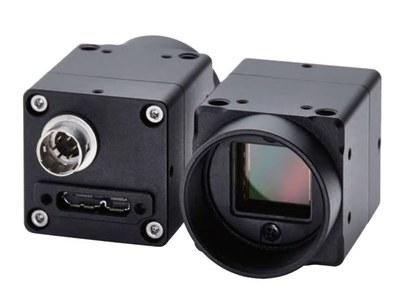 Cámaras Digitales USB 3.0 para microscopio