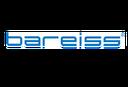 logo Bareiss