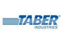 logo TABER