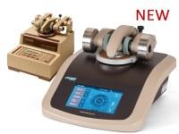 Abrasimetro TABER 1700 New