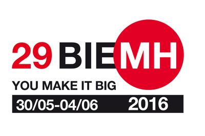 NEURTEK presenta las últimas novedades para preparación de muestras en la BIEMH