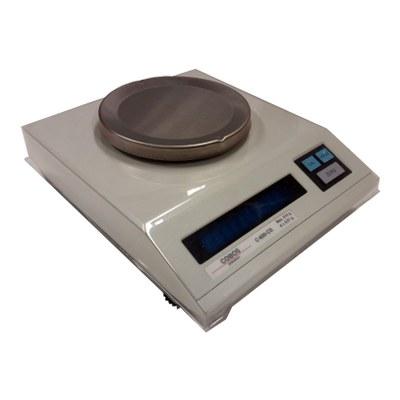 Balanza electrónica C-620