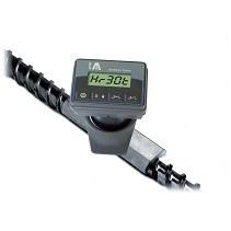 Durómetro portátil digital MetalTest