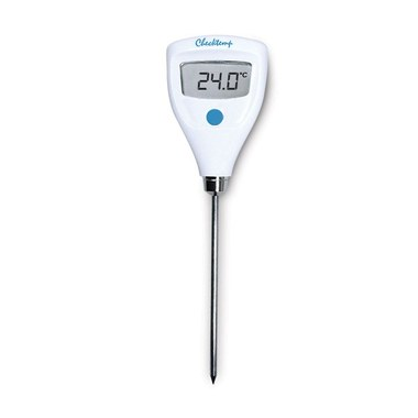 Termómetros de bolsillo Termometros Hanna instruments