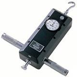 Dinamómetro analógico de alta capacidad serie PSH