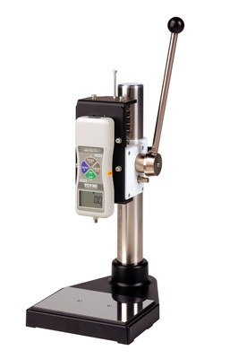Soporte manual SVL-1000N