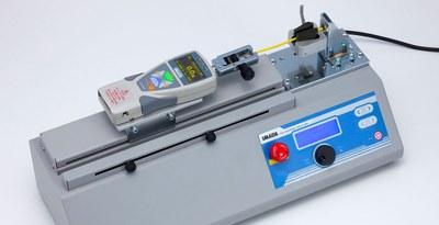 Soporte Motorizado Horizontal MH2-500N