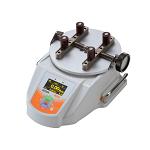 Torquímetro para frascos y botes Serie DTXS / DTXA