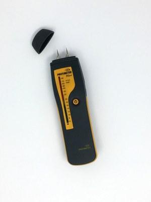 Higrómetro de Contacto Protimeter Mini