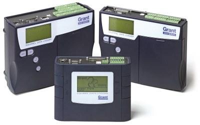 Data-Logger, Medidor-Registrador Multicanal SQ2020