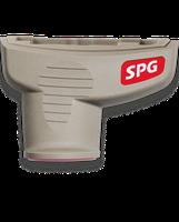 Sonda SPG integrada